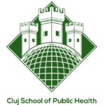 cluj-school-of-public-health